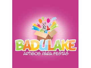 Badulake Artigos para Festas