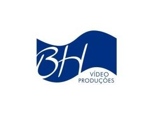 bh vídeo produções ltda.