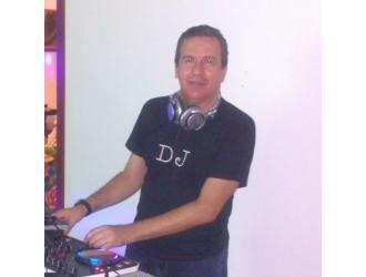 Bruno Elias DJ