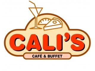 Calis Café e Buffet