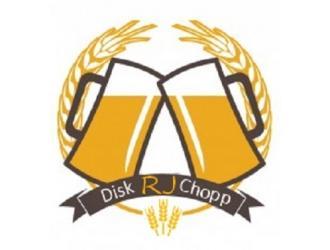Disk chopp RJ