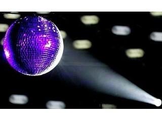 DJ para festa teen 2384-4725