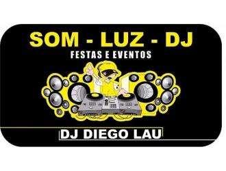 DJ Brasília DF