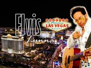Elvis Lunna