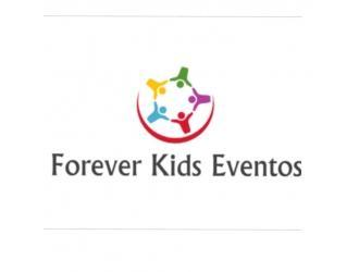 Forever Kids Eventos