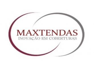 Max Tendas