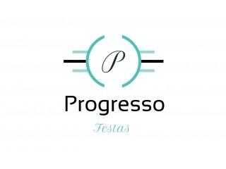 Progresso Festas