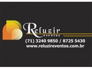 RELUZIR EVENTOS