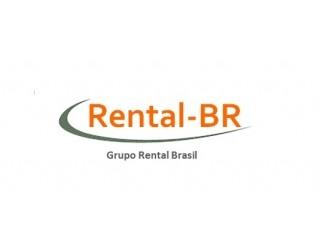 Rental-BR Aluguel de Mesas e Cadeiras para Festas e Eventos