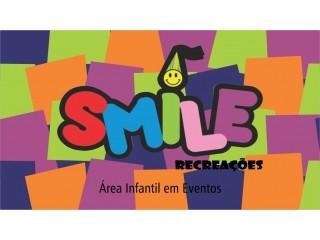 Smile Recreações